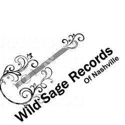Wild Sage Records of Nashville Inc