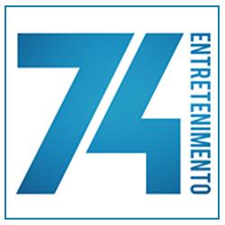74 Entretenimento