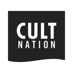 Cult Nation