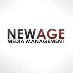 New Age Media Management