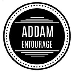 ADDAM Entourage, LLC