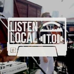 Listen Local Toronto