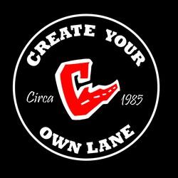 CYOL Marketing Group