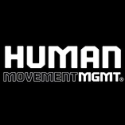 Human Movement Management