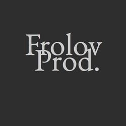 FrolovProd.