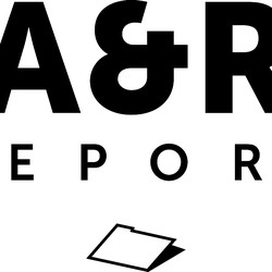The A&R Report