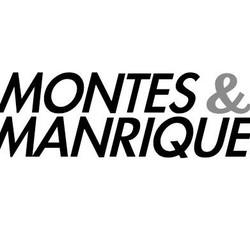 Montes & Manrique