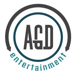 AGD Entertainment