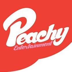 Peachy Entertainment