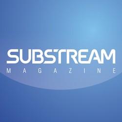 Substream Magazine