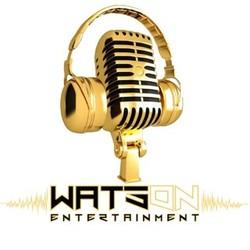 Watson Entertainment