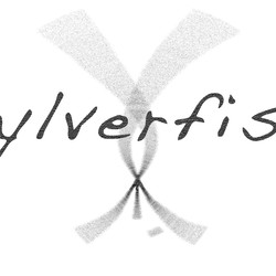 Sylverfish Management