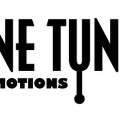 Fine Tuned Promotions