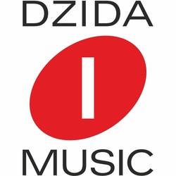 Dzida Music
