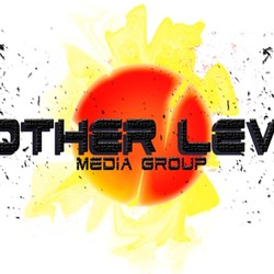 Another Level Media Group L.L.C.