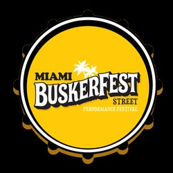 Buskerfest Miami