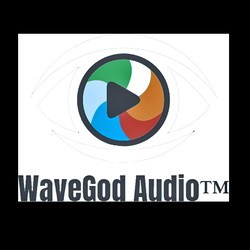 WaveGod Audio™