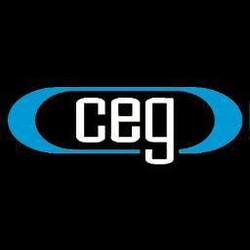 Creative Entertainment Group [CEG Presents]
