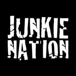 Junkie Nation