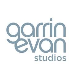 Garrin Evan Studios