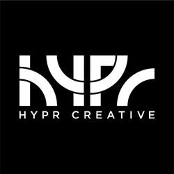 HYPR CREATIVE INC.