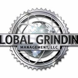 Global Grinding Management LLC