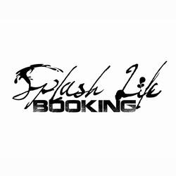 Splash Life Booking