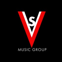 Vvs Music Group