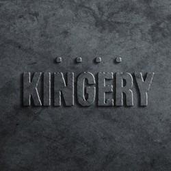 Kingery