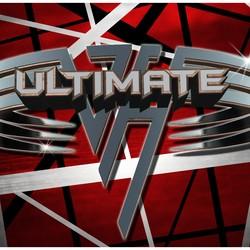 The Ultimate Van Halen Tribute