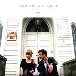 Jeremiah Akin