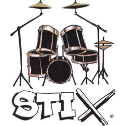 Stix Bones