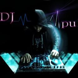 DJ Mpulse