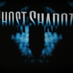 Ghost Shadoze