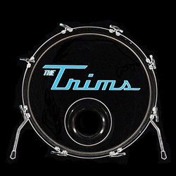 The Trims Band