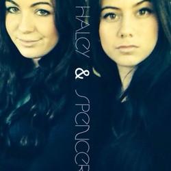 Haley & Spencer
