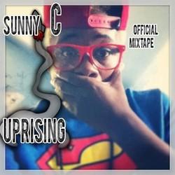SunnyC