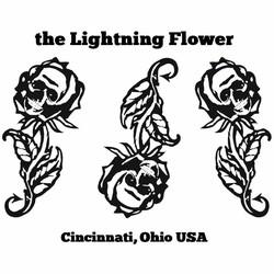 the Lightning Flower