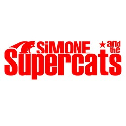 Simone & The Supercats
