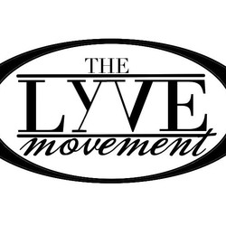 The Lyve Movement