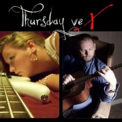 Thursday Vex