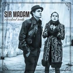 Sir Madam
