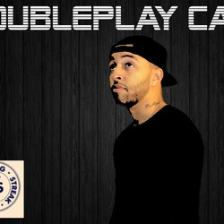 Doubleplay Cam