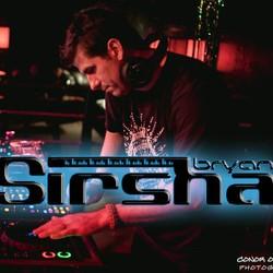 SIRSHA