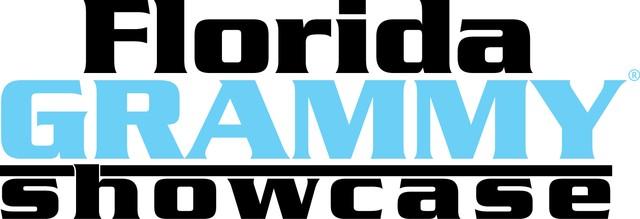 Florida GRAMMY® Showcase 2014