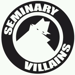 Seminary Villains