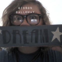 Gibson Galloway