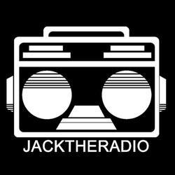Jack the Radio