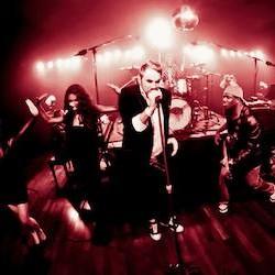 DTMG (Dave Tauler Music Group