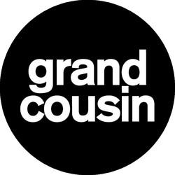 Grand Cousin